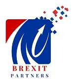 Brexit Partners logo small